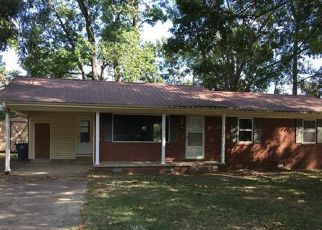 Searcy Home Foreclosure Listing ID: 4213970