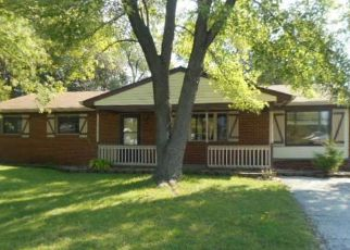 Indianapolis Home Foreclosure Listing ID: 4214015