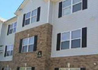 Lithonia Home Foreclosure Listing ID: 4214058
