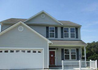Jacksonville Home Foreclosure Listing ID: 4214067
