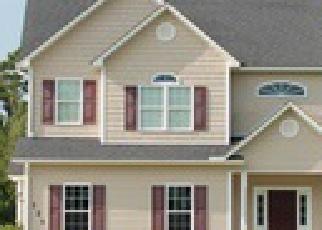 Jacksonville Home Foreclosure Listing ID: 4214095
