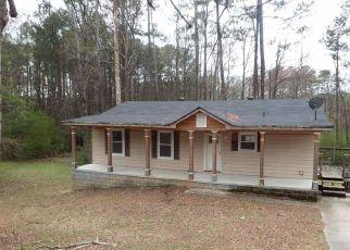 Lithonia Home Foreclosure Listing ID: 4214343