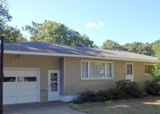 Muskegon Home Foreclosure Listing ID: 4214995