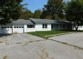 Frankfort Home Foreclosure Listing ID: 4215056