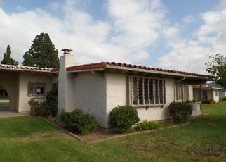 San Diego Home Foreclosure Listing ID: 4215351