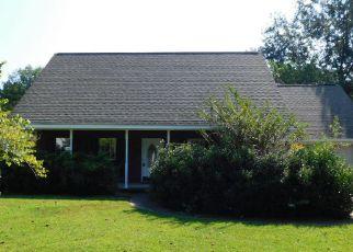 Petal Home Foreclosure Listing ID: 4215776