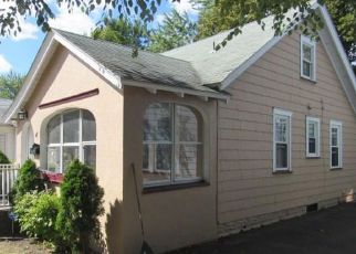 Albany Home Foreclosure Listing ID: 4216103