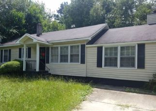 Aiken Home Foreclosure Listing ID: 4216143