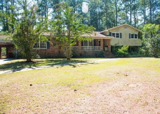 North Augusta Home Foreclosure Listing ID: 4216150