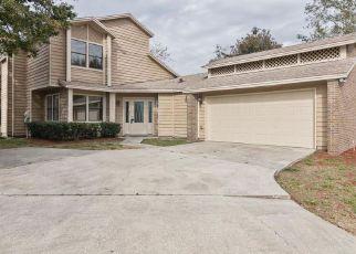 Jacksonville Home Foreclosure Listing ID: 4216850