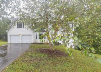 Stone Mountain Home Foreclosure Listing ID: 4217050