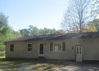 Muskegon Home Foreclosure Listing ID: 4217159