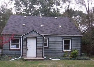 Kalamazoo Home Foreclosure Listing ID: 4217178