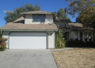 Boise Home Foreclosure Listing ID: 4217383