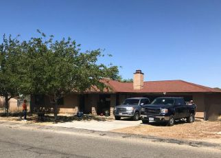 Lancaster Home Foreclosure Listing ID: 4217593