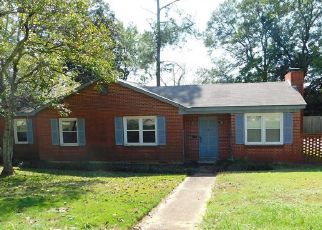 Prattville Home Foreclosure Listing ID: 4217613