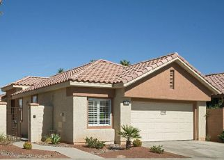 Palm Desert Home Foreclosure Listing ID: 4217736