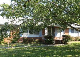 Florence Home Foreclosure Listing ID: 4217781