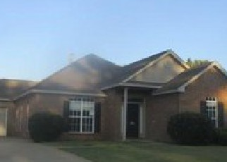 Prattville Home Foreclosure Listing ID: 4217870