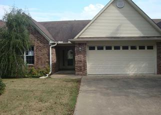 Searcy Home Foreclosure Listing ID: 4217900