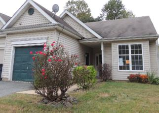 Bear Home Foreclosure Listing ID: 4218013