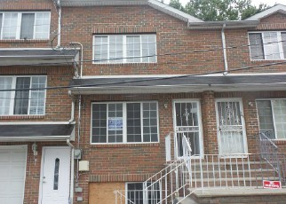 Staten Island Home Foreclosure Listing ID: 4218607