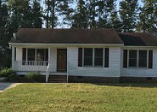 Florence Home Foreclosure Listing ID: 4218712