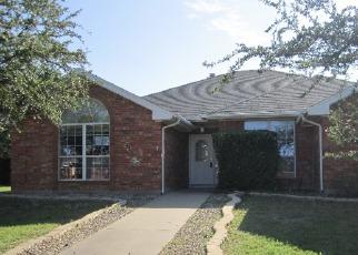 San Angelo Home Foreclosure Listing ID: 4218751