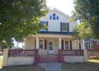 Roanoke Home Foreclosure Listing ID: 4218790
