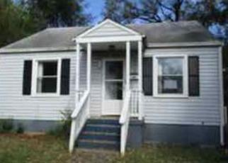 Roanoke Home Foreclosure Listing ID: 4218792