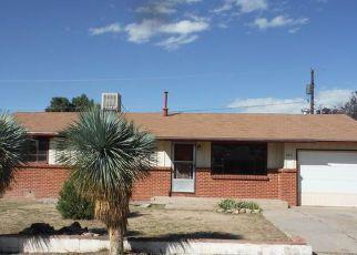 Albuquerque Home Foreclosure Listing ID: 4219307