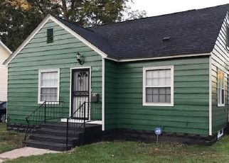 Muskegon Home Foreclosure Listing ID: 4219449