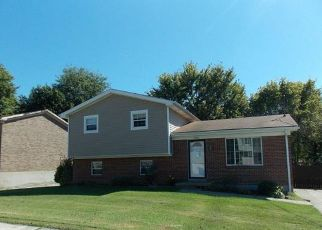 Louisville Home Foreclosure Listing ID: 4219478