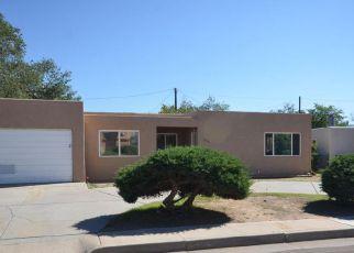 Albuquerque Home Foreclosure Listing ID: 4219871