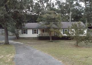Aiken Home Foreclosure Listing ID: 4220151