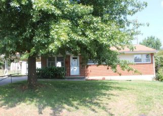 Roanoke Home Foreclosure Listing ID: 4220240