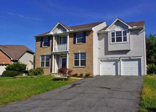 Bear Home Foreclosure Listing ID: 4220390