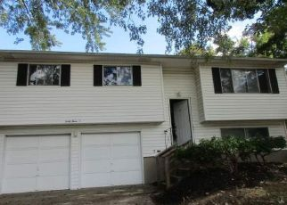 Selden Home Foreclosure Listing ID: 4220547