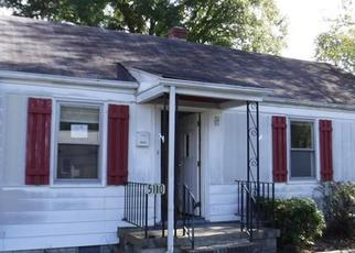 Richmond Home Foreclosure Listing ID: 4220558