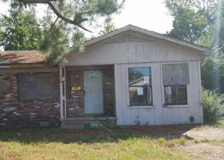 Searcy Home Foreclosure Listing ID: 4220581