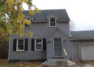 Albany Home Foreclosure Listing ID: 4220791
