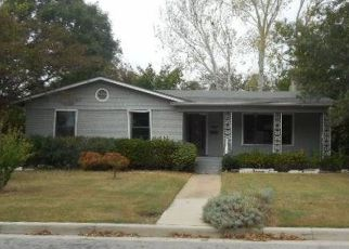 Fort Worth Home Foreclosure Listing ID: 4220814