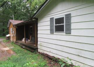 Lenoir Home Foreclosure Listing ID: 4221132