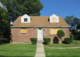 Wyandanch Home Foreclosure Listing ID: 4221142