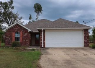 Petal Home Foreclosure Listing ID: 4221291