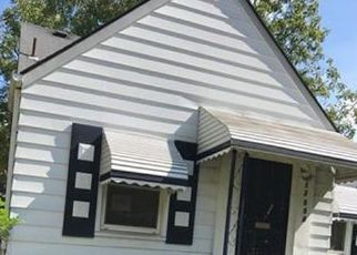 Detroit Home Foreclosure Listing ID: 4221313