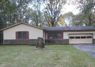 Kalamazoo Home Foreclosure Listing ID: 4221330