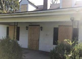 Frankfort Home Foreclosure Listing ID: 4221388