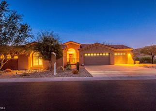 Phoenix Home Foreclosure Listing ID: 4221488
