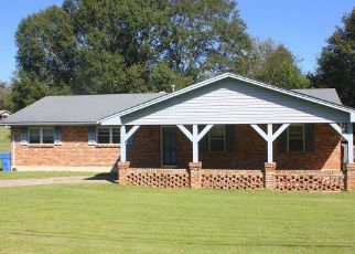 Prattville Home Foreclosure Listing ID: 4221570